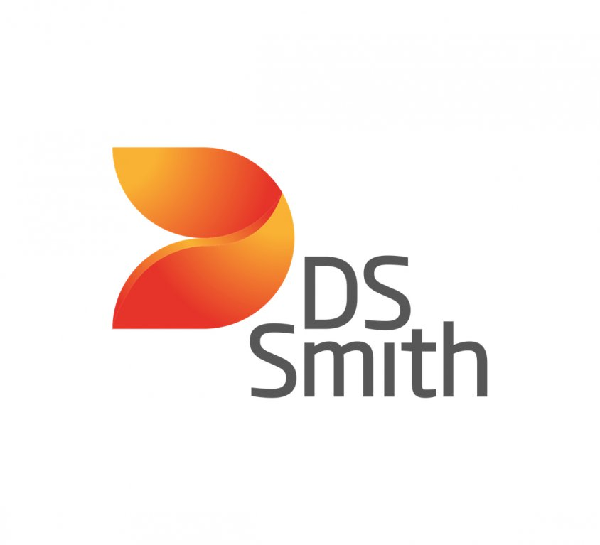 Machinery maintenance paper factory DS Smith – De Hoop