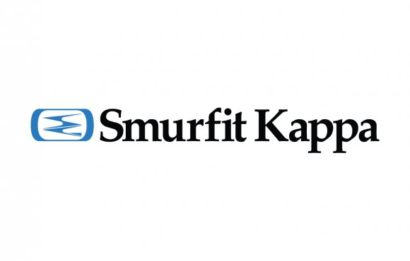 Machinery maintenance paper factory Smurfit Kappa Parenco