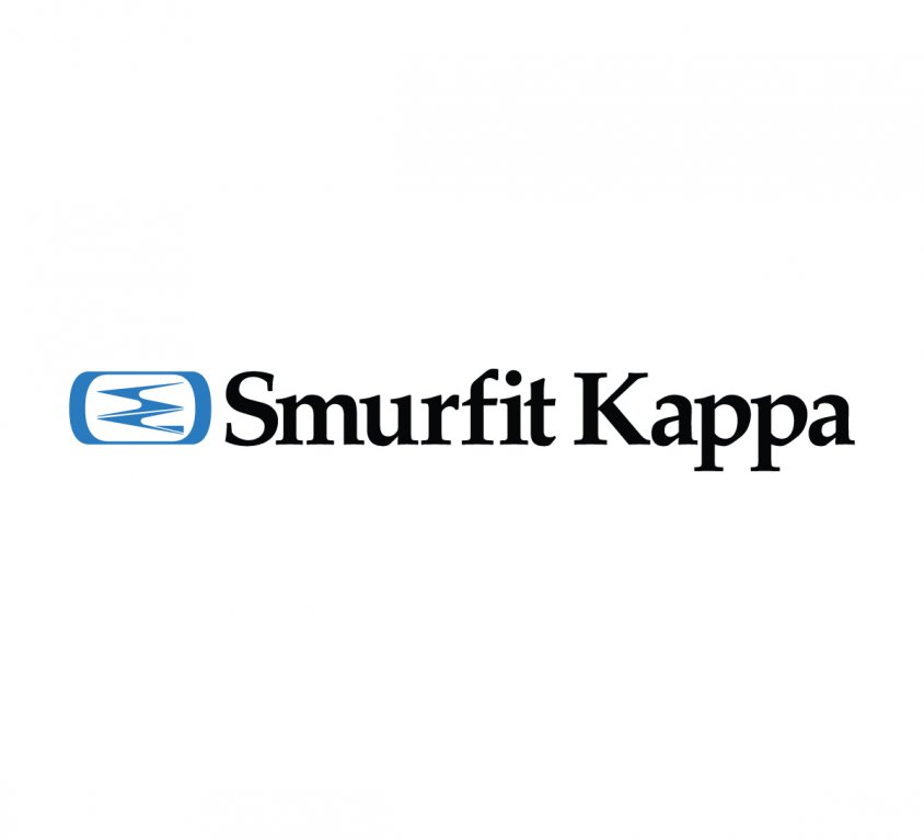 Machineonderhoud papierfabriek Smurfit Kappa Parenco