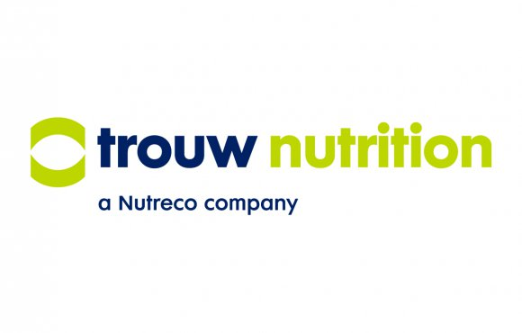 Machinebouw veevoederfabriek Trouw Nutrition