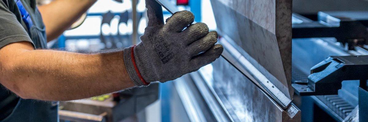 Vacature montagemedewerker Alers Machinebouw Machineonderhoud